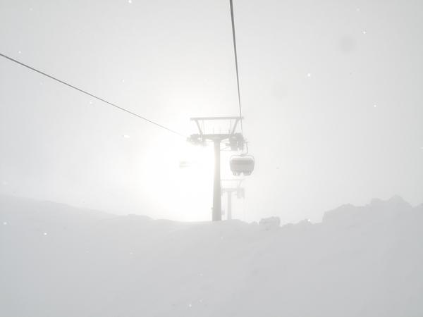 Zillertal_03